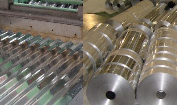 Aluminium Alloy_feature