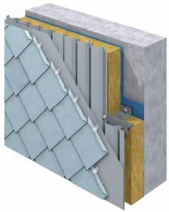 diamond-tile-system
