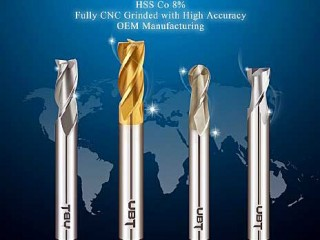 high-speed-steel-roughing-n-finishing-end-mills_20140920_1953420710