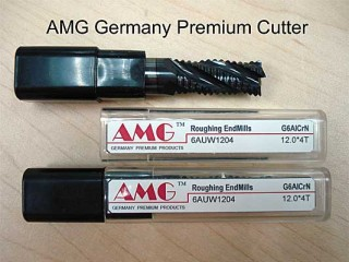 premium-carbide-end-mills_20140920_1745298080